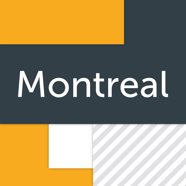 Event image - IADSA Montreal 2021